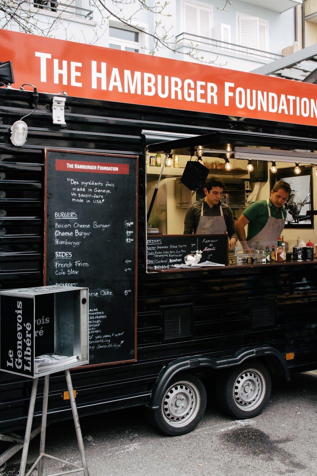 the hamburger foundation 70percentpure geneva mobile. Black Bedroom Furniture Sets. Home Design Ideas