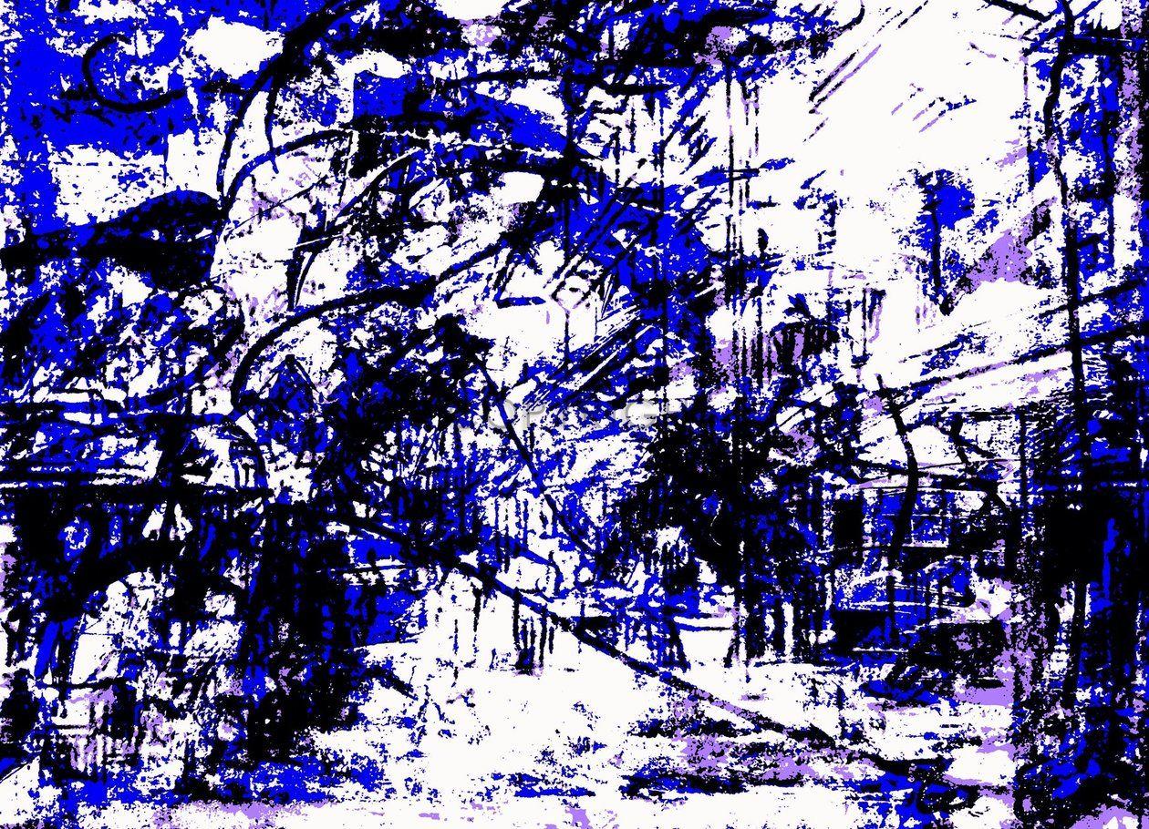 Lee ,Eggstein,Kunst der Malerei ,Fotografie ,Menschen,Onlineshop ,abstrakte ,malerei, akt, art, kunstmalerei, abstrakte kunst, akt, aktmalerei, abstrakte ,aktmalerei, abstrakte acrylmalerei, abstrakte,großformatige,bilder,Rahmen,Kunstdrucke,Poster,Leinwand,Acryl,Papier,Andreas Hoetzel, Architektur,baden-baden,