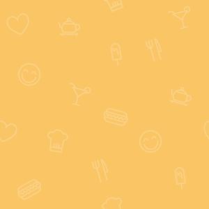 Los patrones sutiles | texturas gratis Para Tu Proyecto Web.