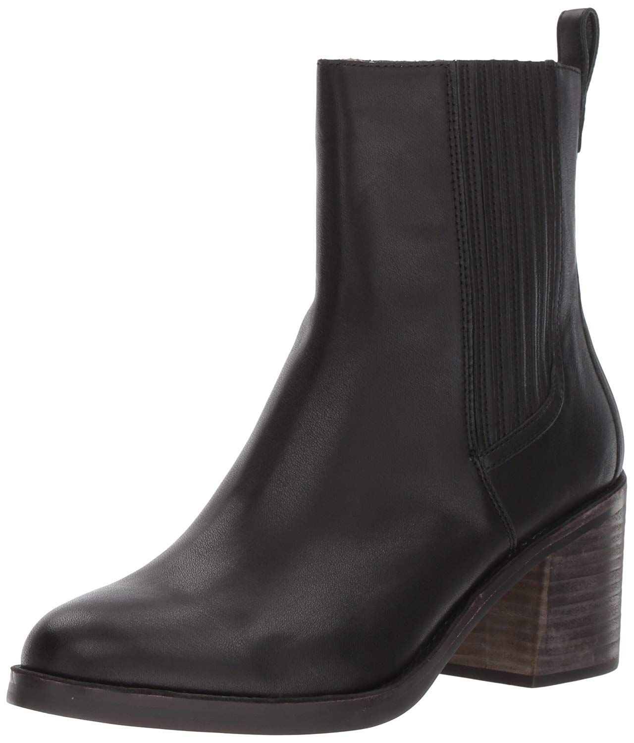 773b987943a UGG Women's Camden Ankle Bootie *** Thank you for visiting our ...