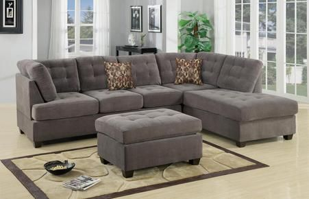 Room A Discount Furniture Las Vegas Need NO Credit Check Financing