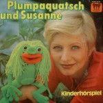 Plumpaquatsch & Susanne
