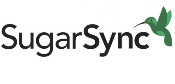 SugarSync ya no ofrece planes gratuitos - http://www.dosbit.com/general/almacenamiento/sugarsync-ya-ofrece-planes-gratuitos Dropbox, SugarSync