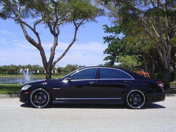1000  ideas about Mercedes S 320 Cdi on Pinterest