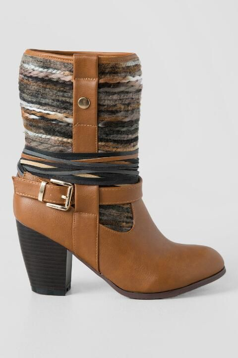 Cuuuute boots new for the fall!