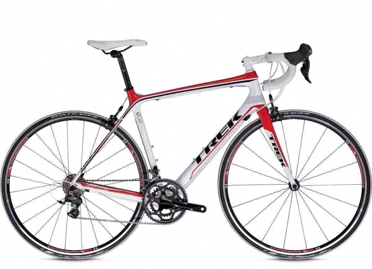 Used Trek Road Bikes For Sale Roadbikegear Trek Bicycle Trek Road Bikes Bicycle