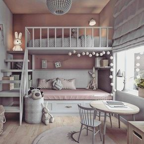 Kids Room Stair Ideas images
