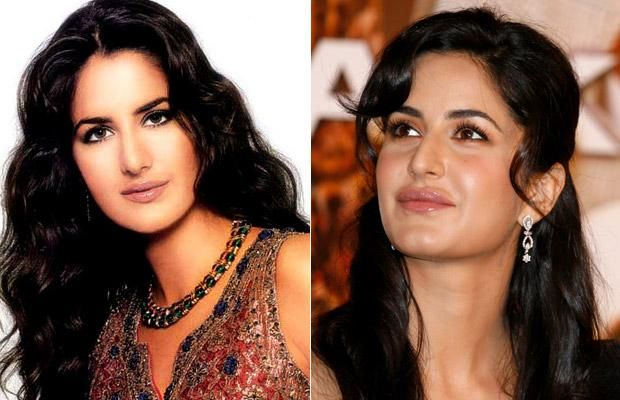 Bollywood Actresses With Plastic Surgery Before And After Plastic Surgery Celebrity Plastic Surgery Plastic Surgery Photos