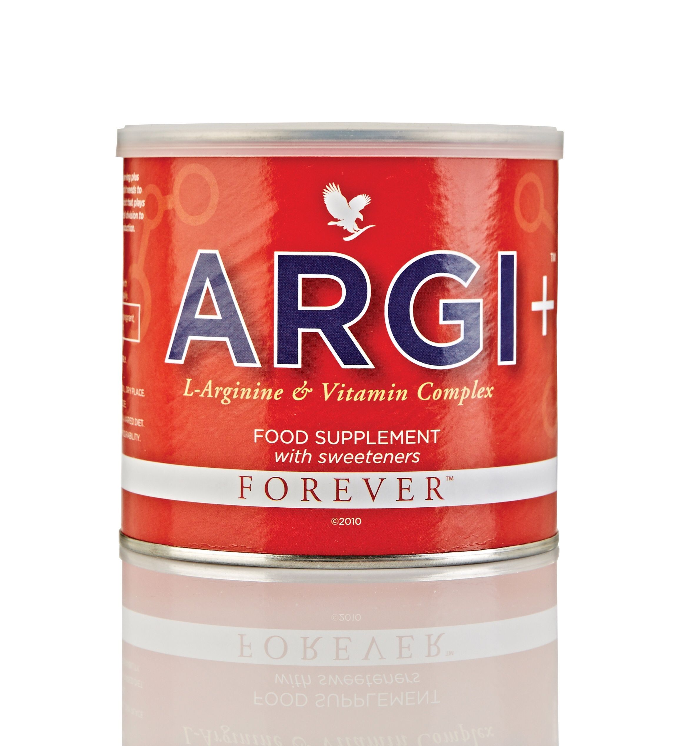 Keep Going All Day And Deliver Optimal Performance With Argi Which Provides Five Grams Of L Arginine Per Serving As Well As Synergistic Vitamins