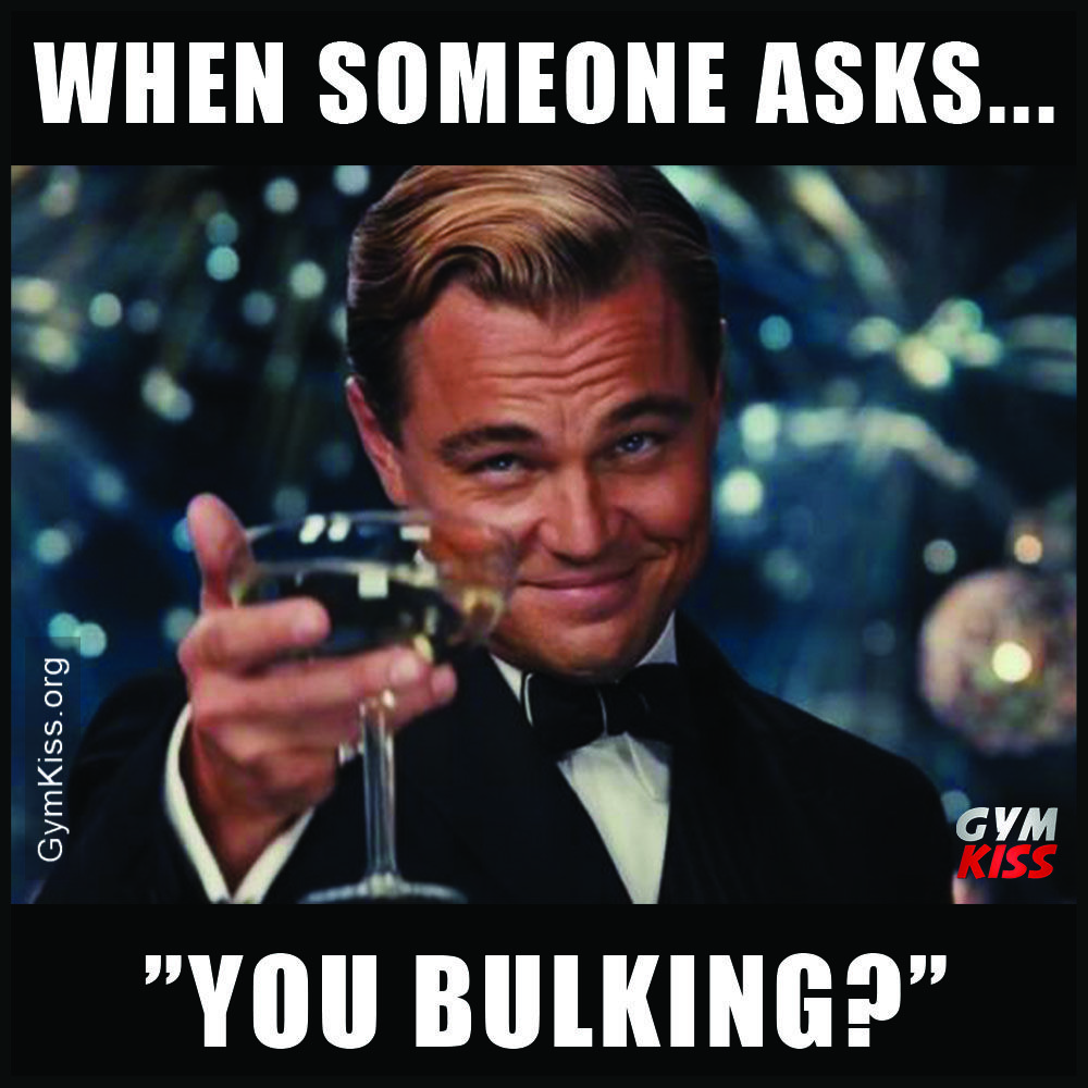 Pin On Funny Gym Memes