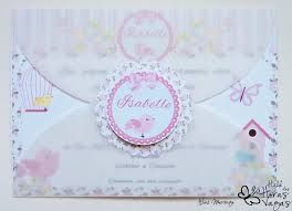 molde de convite envelope - Pesquisa Google