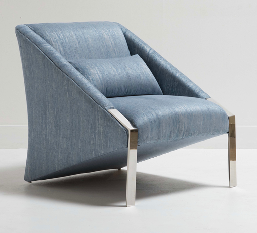 Jai Chair Scout Design Studio Seating Love Seat