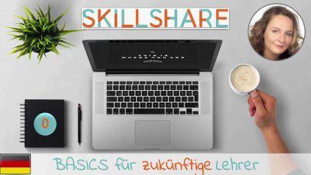 Online Lifestyle Classes | Start Learning for Free | Skillshare