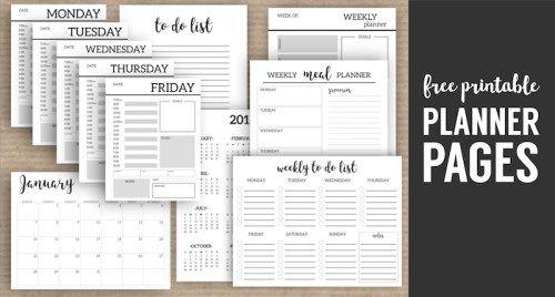 /weekly-to-do-calendar-template/weekly-to-do-calendar-template-35