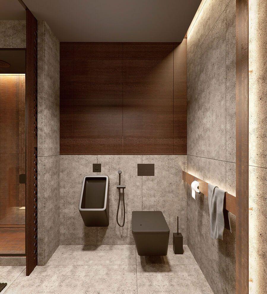 Bathroom Remodel Master, Indoor Outdoor