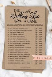 white wedding shoes #wedding #shoes #weddingshoes #engagement #printable #download #instant #wedding #couples #shower #bridal #rustic #party #kraft #black #white #game #shoeThe Wedding Shoe Game . Bridal Wedding Couples Shower . Engagement Party . Printable Instant ... The Wedding Shoe Game . Bridal Wedding Couples Shower . Engagement Party . Printable Instant Download . Rustic Kraft PLUS Black and White, The Wedding Shoe Game . Bridal Wedding Couples Shower . Engagement Party . Printable Instan #allwhiteparty
