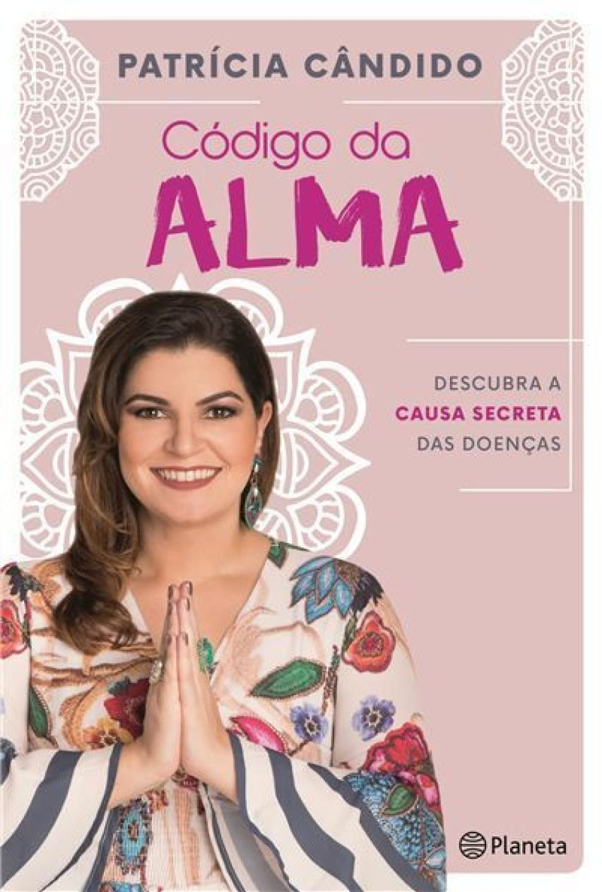 Brazilian best-seller launches composition this Friday by Editora Planeta de Portugal - Success with Writing