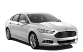 2013 Ford Fusion Car | The All New 2013 Ford Fusion. Redefining Your Expectations Of What A Car Should Be | Ford.com