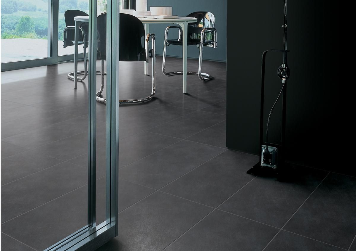 Imola ceramica gneiss glazed porcelain floor tiles 300x600mm found imola ceramica gneiss glazed porcelain floor tiles 300x600mm found on the craven dunnill site dailygadgetfo Image collections