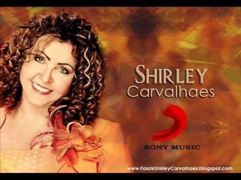 Shirley Carvalhaes Ha Uma Saida Shirley Carvalhaes Musica