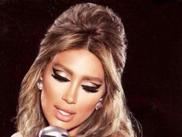 Maya Diab Makeup Hair Beauty Hair Styles Pretty Makeup
