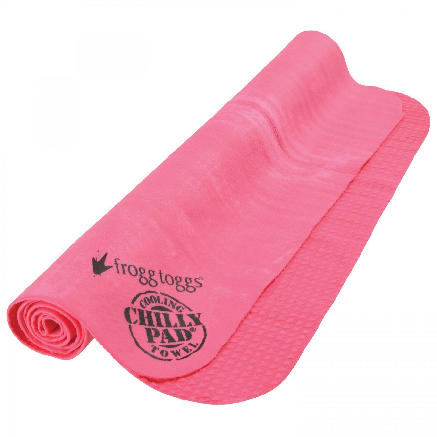 Frogg Toggs Chilly Pad Cooling Towel Chilly Pad Cooling Towels