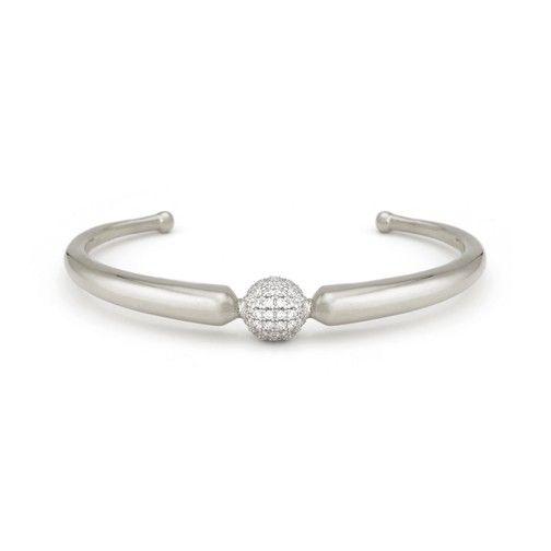 nOir Jewelry Bracelets
