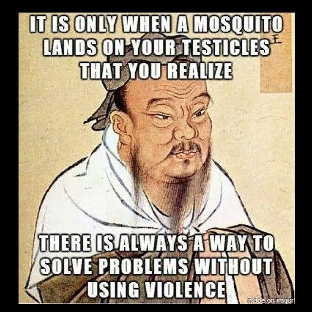 #ShareIG La violencia nunca es la solución #thepeoplesparty #tpp #thisshitmuststop #reEvolution