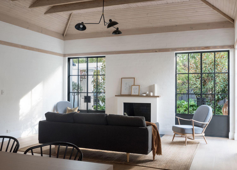 The Villa By Lahaus In 2020 Australian Interior Design Interior Design Awards Interior Design