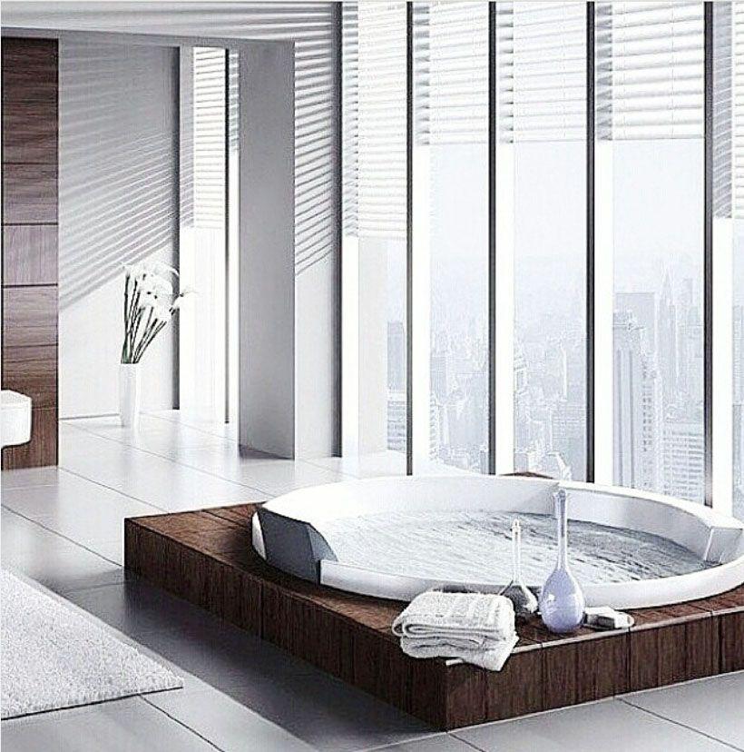 die besten 25 infra sauna ideen auf pinterest infrarot. Black Bedroom Furniture Sets. Home Design Ideas