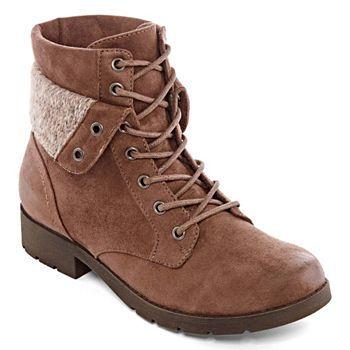 6aa4006d53d Juniors  Shoes and Flats