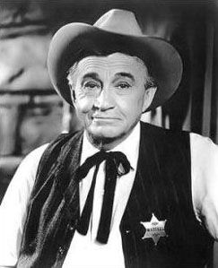 Peter Paul Fix (1901 – 1983) was an American film and television character…