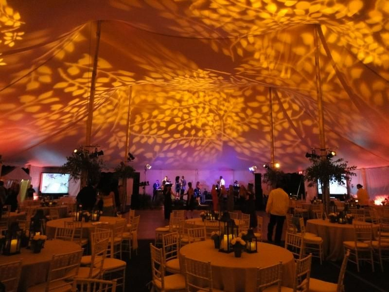 tent lighting.... this is perfect But I have no idea how & tent lighting.... this is perfect But I have no idea how they did ...