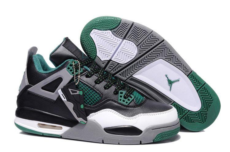 New jordan 4 men shoes 5 for sale online 43 wwwhats