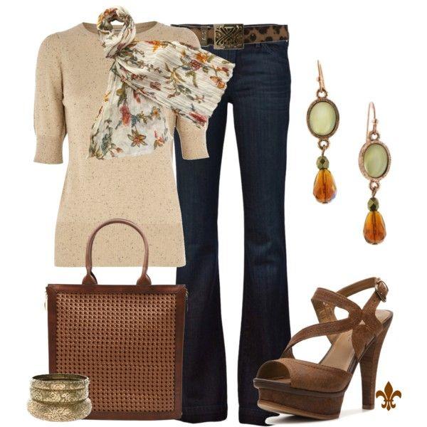 fall-2012-fashion-trends1.jpg 600×600 pixels