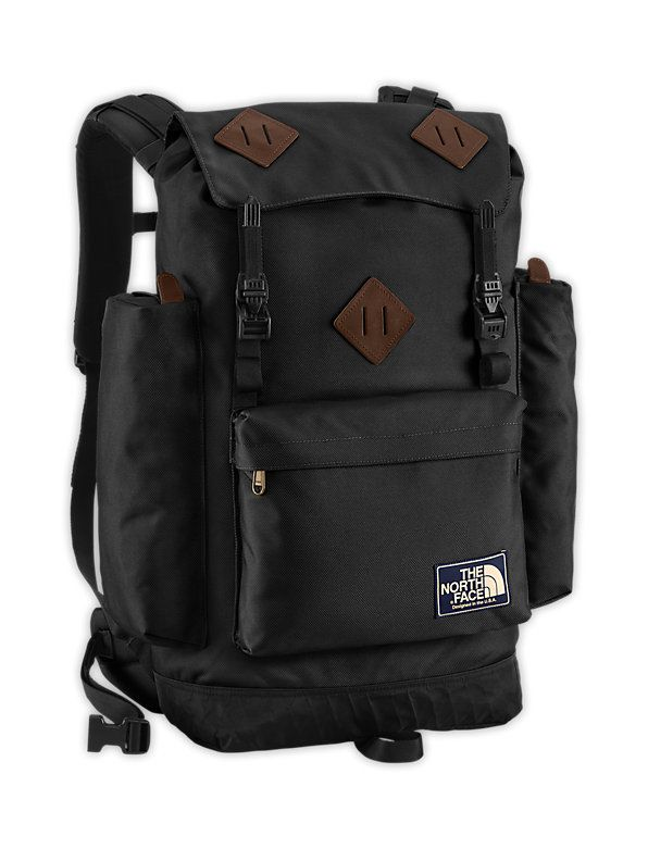0137eb4223ee022e6f16defea28125e0 the north face equipment daypacks rucksack {outfits} pinterest The Class the Fuse Box at couponss.co