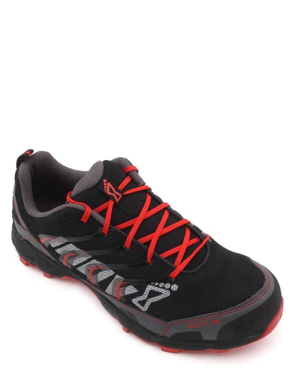 takealot.com   Trail running shoes, Buy