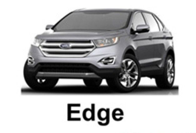 Are You The Next Ford Edge Update Ford Edge Ford 2019 Ford
