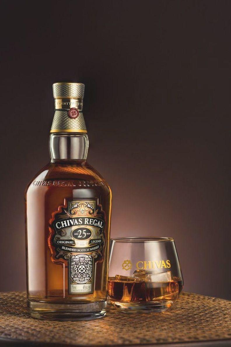 Fotografia reklamowa whisky, studio fotografii produktowej