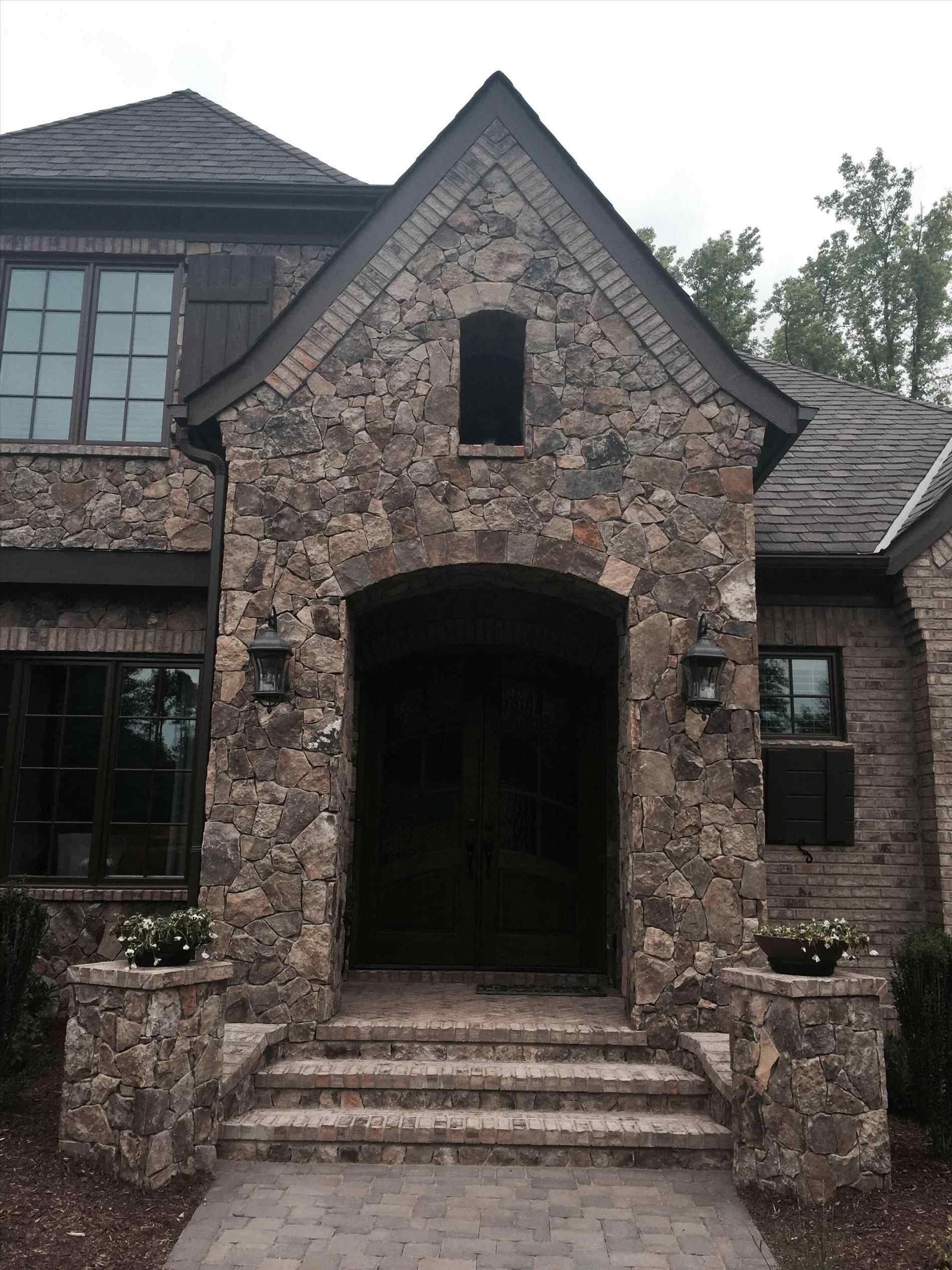 Best Medium Bronze Metal Roof House Exterior Roof Design 400 x 300