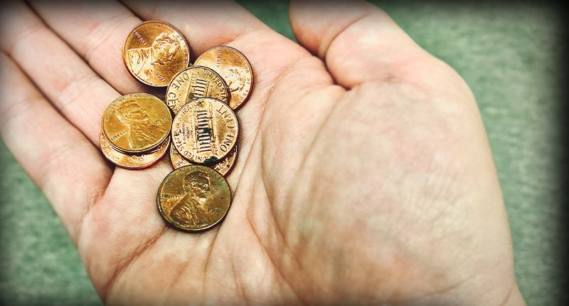 4 penny stocks to buy for under 1 right now penny