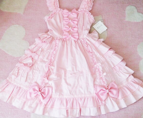Image about cute in pastel by babygirl on We Heart