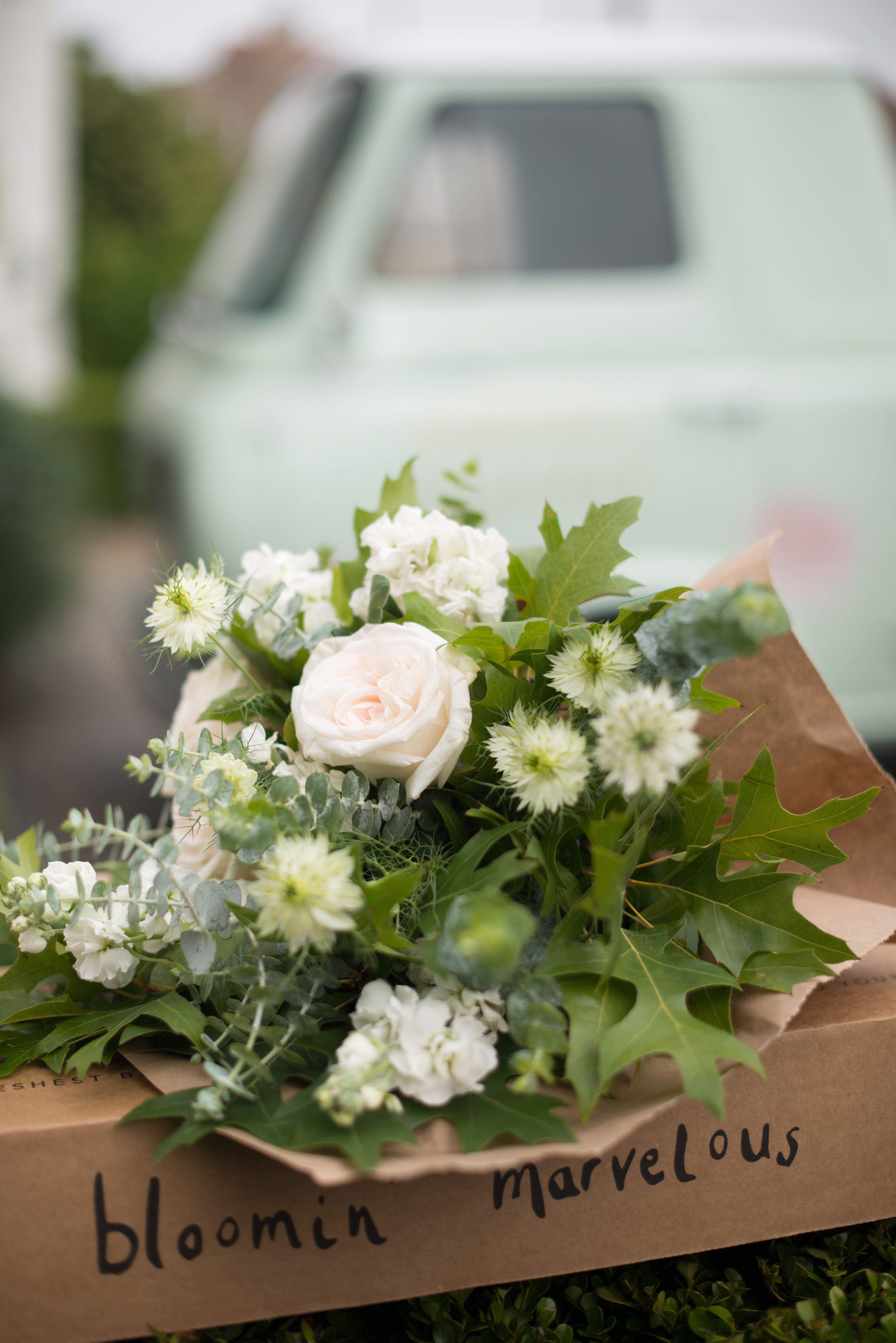 Bloom Box Flowers Build Your Own Flower Arrangement Flowerbar