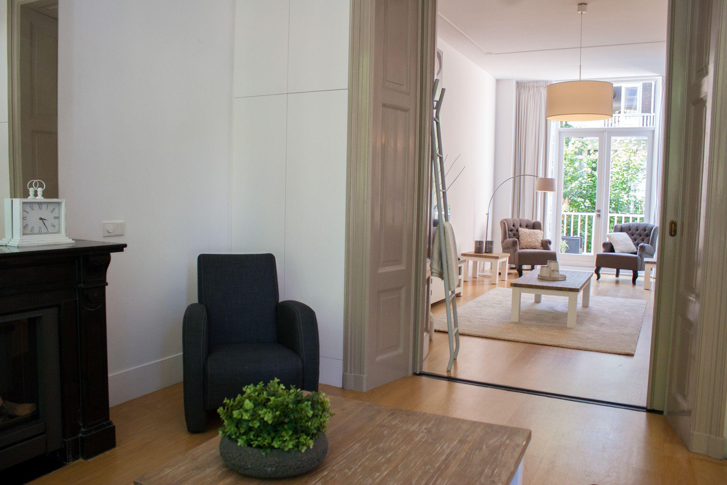Meubel Verhuur. Furniture Rental. Interieur verhuur. Holland ...