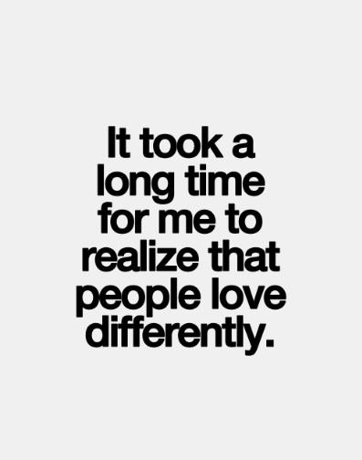 best love quotes of all time zip