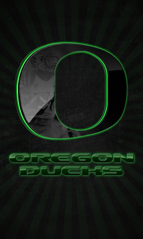 Oregon Ducks Phone Background That I Made Again And As Always Please Feel Free To Use Share And Re Pin Just Give Credit Where Credit Is Due Thanks