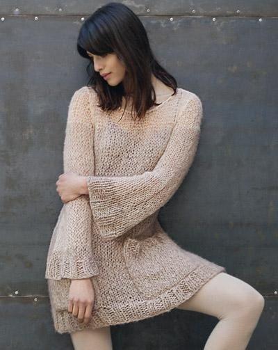 Visto aquí: http://needle-exchange.ca/images/inspiration/phildar_021_light_sweater.jpg