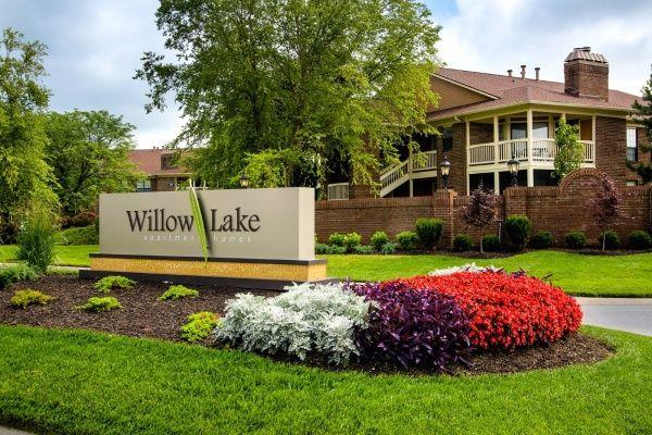 Willow Lake Apartments Photo 27
