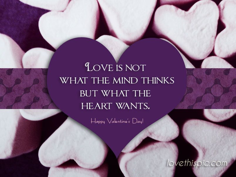 What the heart wants  love cute quote heart wants valentine's day valentines