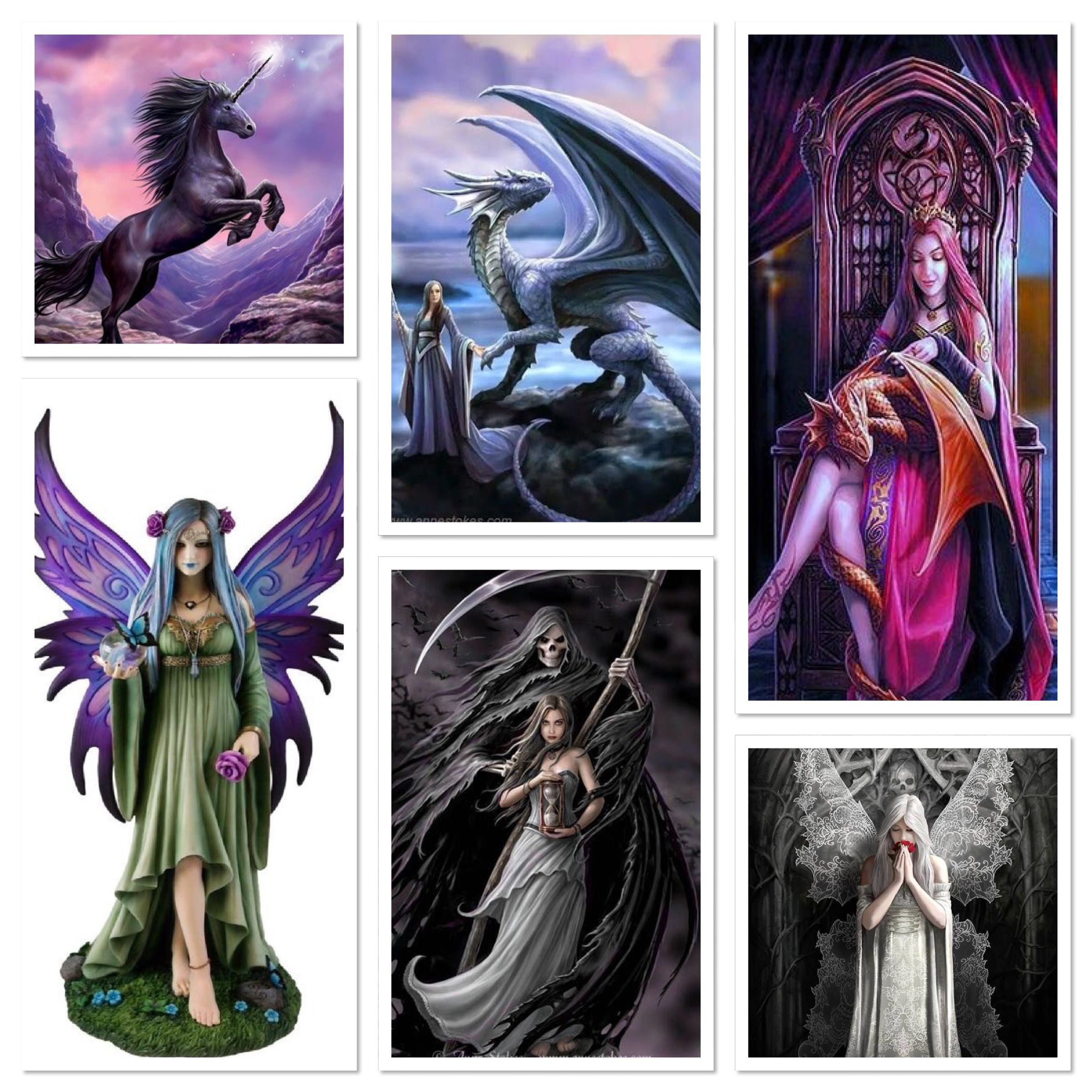 Pin By Marlie Maes On Anne Stokes Anne Stokes Movie Posters Anne